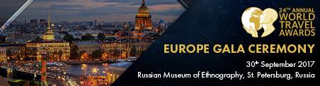 2017-Europe-travel awards