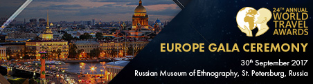 2017-Europe-travel awards