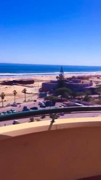 esplanada casinoT2 Ocean