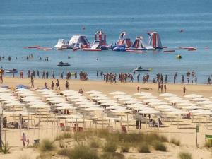 Seasun Vacation Rentals Monte Gordo - Algarve - Portugal