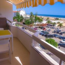 img_4157_T2 Beach