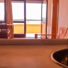 T1G cozinha2T1 Ocean