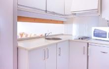T1G cozinhaT1 Ocean