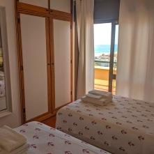 T2 Ocean: bedroom 2