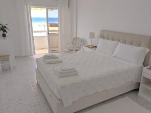 T2 BEACH Seasun Vacation Rentals Monte Gordo - Algarve - Portugal