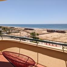 T1 OCEAN Seasun Monte Gordo Algarve Portugal
