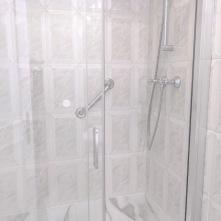 T2 BEACH casa de banho 2 Seasun