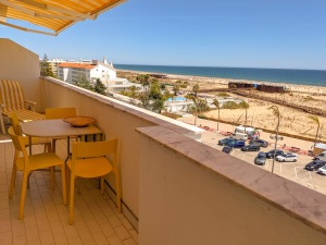 T1 BEACH Seasun Monte Gordo Algarve Portugal