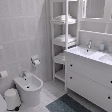 T2 BEACH casa de banho 1 Seasun