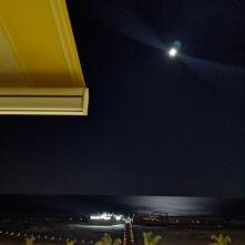 Monte Gordo night Seasun